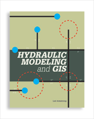 Hydraulic Modeling  and GIS
