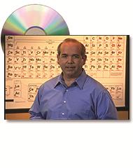 Operator Chemistry Made Easy II DVD