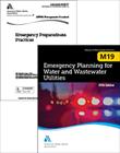 Risk Assessments/Emergency Planning Set Manual & Standards