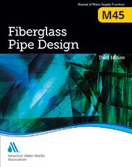 M45 Fiberglass Pipe Design, Third Edition