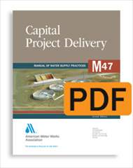 M47 Capital Project Delivery, Second Edition (PDF)