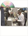 WSO Disinfection By-products DVD