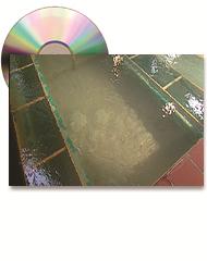 WSO Coagulation, Flocculation and Sedimentation DVD