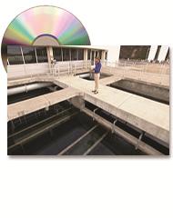 WSO Filtration DVD