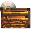WSO Disinfection DVD