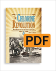 The Chlorine Revolution: Water Disinfection and the Fight to Save Lives (PDF)
