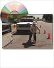 WSO Maintaining Distribution and Storage Systems DVD