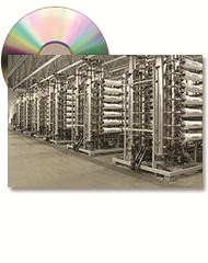 WSO Membrane Technology DVD