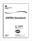 AWWA C509-15 Resilient-Seated Gate Valves for Water Supply Service