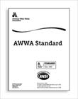 AWWA B603-16 Permanganates