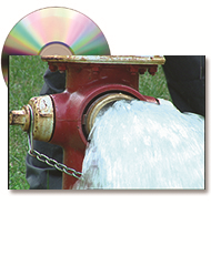 WSO Flushing and Cleaning DVD