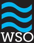 WSO Water Treatment, Grade 1