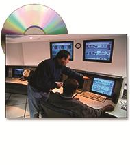 WSO Instrumentation and Control DVD