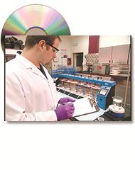 WSO Chlorine Chemistry DVD