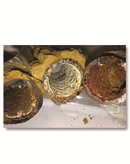Internal Corrosion Control and Lead Service Line Replacement DVD