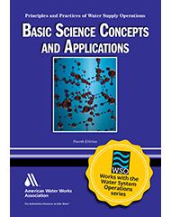WSO: Basic Science Concepts and Applications, Fourth Edition