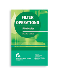 Filter Operations Field Guide