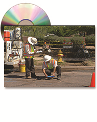 Water Distribution Operator Training: Valves DVD