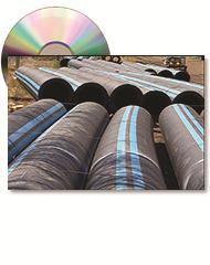 Pipe Profile Series: PE Pipe DVD