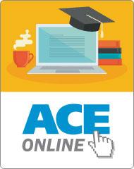 2019 ACE Online
