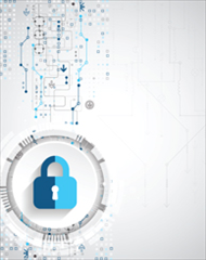 Cybersecurity in the Water Sector