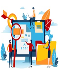 Virtual Meeting Tips and Tricks